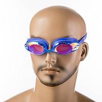 Очки для плавания  Dolvor
