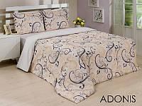 Комплект постельного белья Le Vele Carizma PC Adonis (Адонис)
