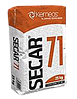 SECAR 71 высокоглиноземистый цемент