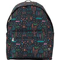 Рюкзак школьный GoPack 112 GO-11