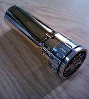Механический мод Hades 26650