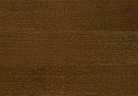 Паркет Дуб ALIZE 1-о полос. Темно-коричневий лак 1800х138х14 2,00 м2