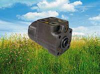 Насос дозатор LIFUM-160, гидроруль LIFUM-160, МТЗ-80, МТЗ-82