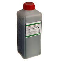 Тонер WWM TSM1210 1000г (TB57-7)