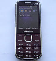 Samsung C3530 Оригинал!