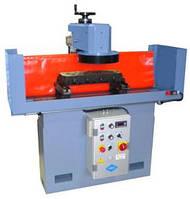 Станок для проточки поверхности цилиндров и отверстий в головке блока RP 850 COMEC (Италия)