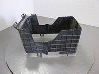 Держатель АКБ Skoda Octavia A-5 04-09 (Шкода Октавия а5), 1K0915336B