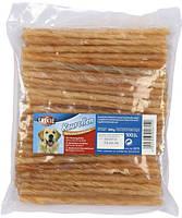 2617 Trixie Chewing Rolls палочки для собак, 10мм/100шт