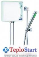 Проточный водонагреватель KOSPEL EPJ.P Primus 4,4 кВт 230V