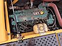 Volvo 160, фото 5