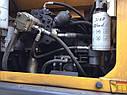 Volvo 160, фото 6