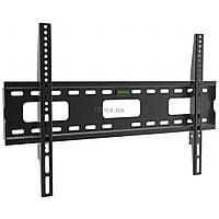 Кронштейн X-DIGITAL STEEL SF405 Black