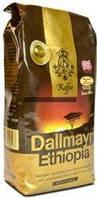 Кофе Dallmayr Ethiopia зерно 500 г
