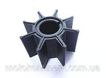 334-65021-0 / 18-8921 / CEF500383 Крильчатка Tohatsu /Nissan 9.9-20