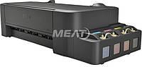 Принтер Epson L120 Фабрика печати (C11CD76302)