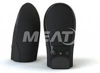 Колонки USB Gembird SPK502