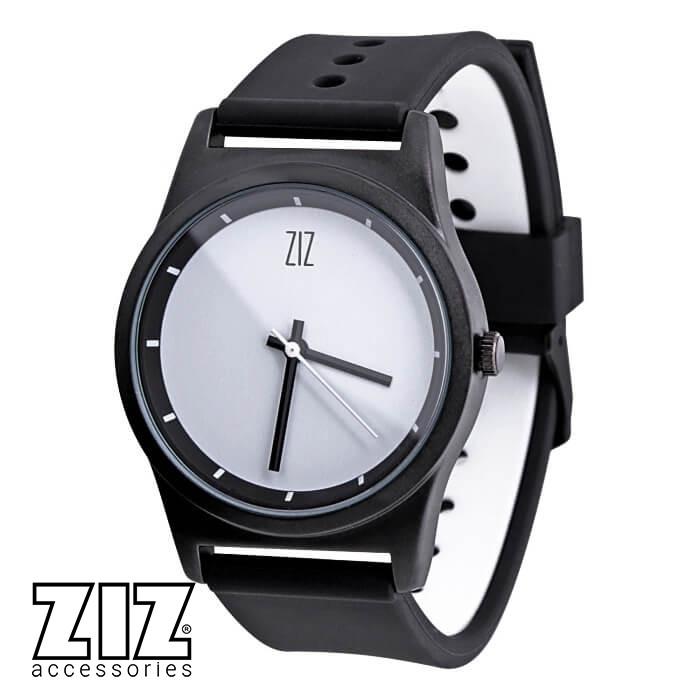 Часы подарки приколы купить ремешок на часы санлайт