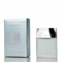 Azzaro Chrome Sport EDT 7ml MINI (ORIGINAL)