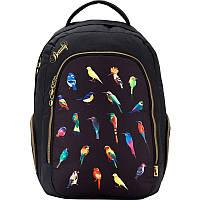 Рюкзак школьный Kite Beauty 951