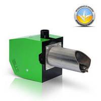 Горелка пеллетная Биопром AIR PELLET 15 кВт