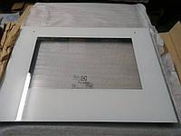 Наружное стекло Electrolux 3578708624 (Уценка)