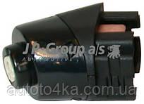 Контактная группа замка зажигания JP Group 1190400900