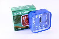 Часы будильник JX806