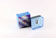 Часы будильник оптом