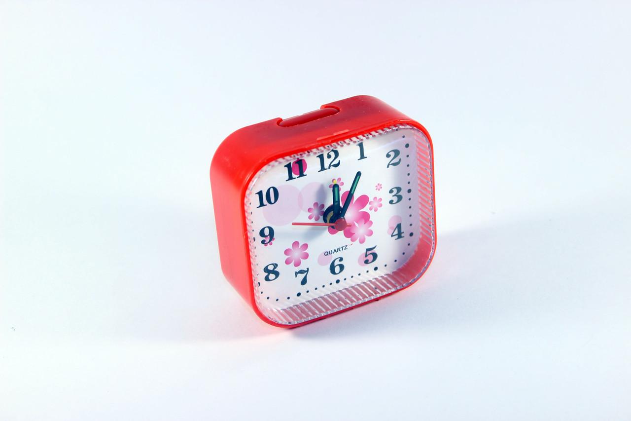 Часы будильник оптом, KYD