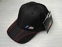 Бейсболка BMW M Cap