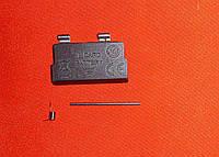 Корпус / крышка Nikon S550 Coolpix для фотоаппарата