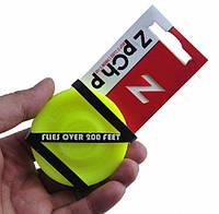 Силиконовая летающая тарелка zip chip