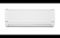 Кондиционер Инвертор Neoclima Therminator2 NS/NU-09AHEIw 25м2