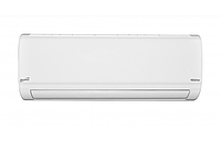 Кондиционер Neoclima Therminator2 NS/NU-07AHEIw 20м2