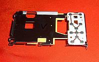 Плата клавиатуры Nikon S550 Coolpix для фотоаппарата