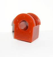Втулка стабилизатора переднего RENAULT TRAFIC ID=22mm OEM:4418991 полиуретан