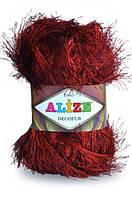 Alize Decofur (декофур)
