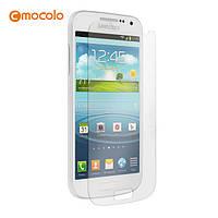Защитное стекло Mocolo 2.5D 9H для Samsung Galaxy Tab 3 Lite 7.0 T111 T110