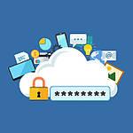 Уникальный пароль, или как сделать так, чтобы Вас не взломали