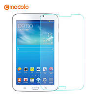 Защитное стекло Mocolo 2.5D 9H для Samsung Galaxy Tab 3 7.0 T210 T211