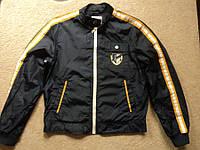 Куртка GAS р. L ( CОСТ НОВОГО )