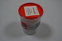 Средство для мытья рук (паста) 0,650 кг (Velvana)