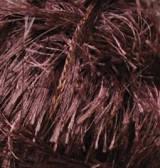 Alize Decofur - 26 коричневый