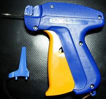 Пистолет GJ,длинная игла 42 мм., д/крепл этикеток.