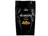 Гуарана,GUARANA, супер крепкая. 100g.Бразилия