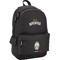 Рюкзак для школы и города Kite 994 FC Juventus (JV17-994L-1)