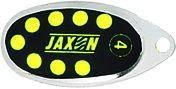 Бл.вр. JAXON  CONTRA 1 K 3g