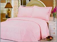 Покрывало Le Vele Odessa pink 160х220