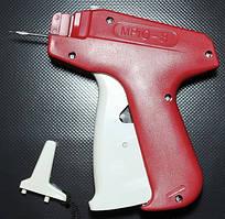 Пистолет Mpio 8, д/крепл этикеток.
