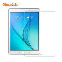 Защитное стекло Mocolo 2.5D 9H для Samsung Galaxy Tab A 9.7 T550